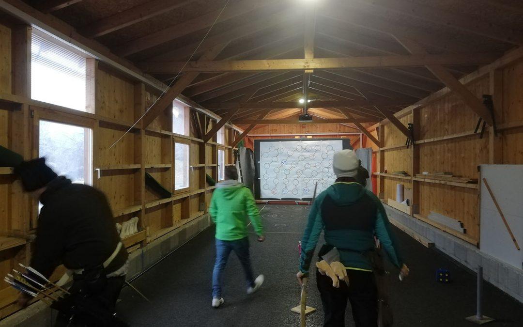 Schmutzige Spiele beim BSV-Eggendorf